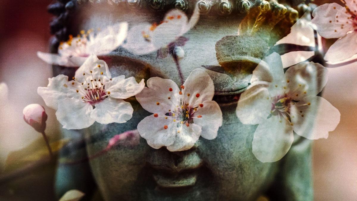 hvad er meditation